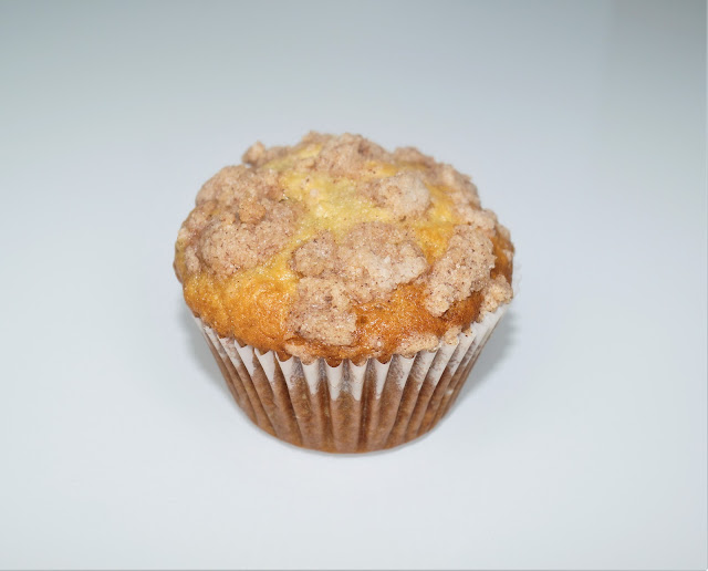 banana walnut muffin, the best banana muffin, the best banana walnut crumble muffin recipe, muffin recipe