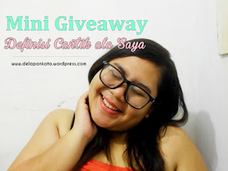 https://delapankata.wordpress.com/2015/12/15/giveawaycantikalasaya/