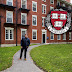 Visiting Harvard University in Cambridge [Part 13]