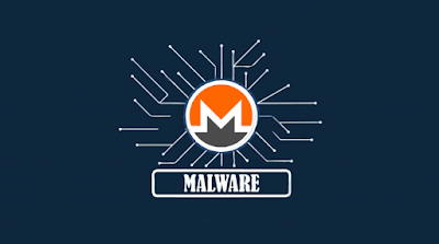 Linux-malware-696x389