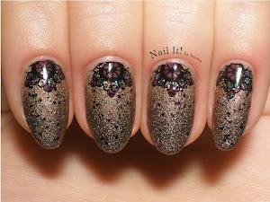 http://nail-it-by-inanna.blogspot.com/2014/10/ozdobny-moon-manicure-stemplowe-naklejki.html