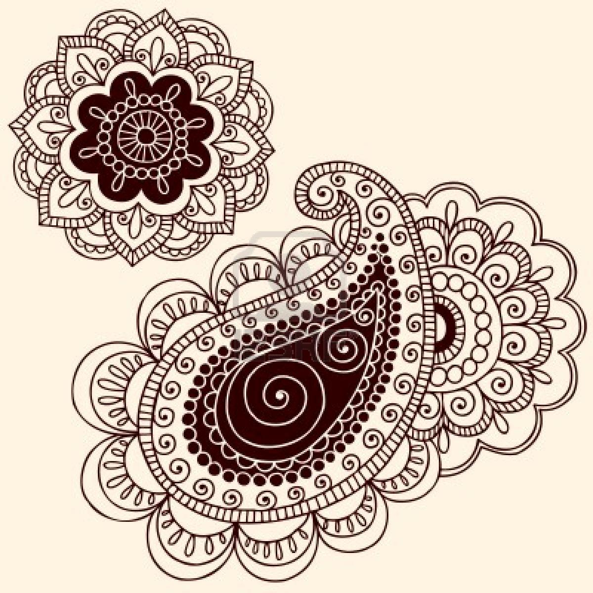 Mehndi Tattoo Arts Mehandi Design Heena Designs Indian Mehandi