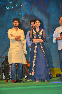 Nenu Local Audio Launch Stills  0115.JPG