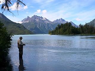 abhishekpeter.blogspot.com