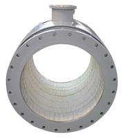 custom magmeter