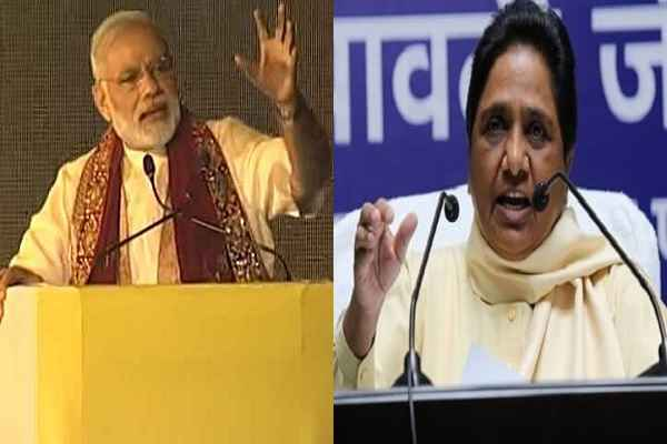 mayawati-deamnd-to-stop-sansad-budget-session-before-election