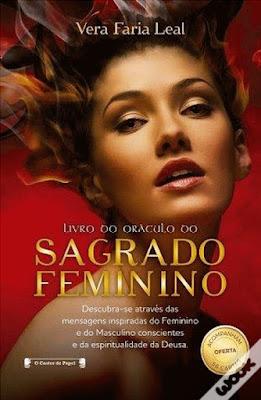 www.wook.pt/ficha/livro-do-oraculo-do-sagrado-feminino/a/id/17452072#/?a_aid=4f00b2f07b942