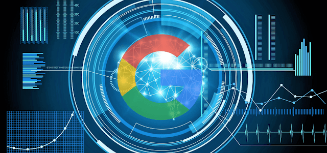 Algoritma Google Terbaru - Agustus 2018 - Broad Core