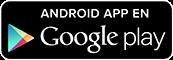 https://play.google.com/store/apps/details?id=com.wb.goog.mkx