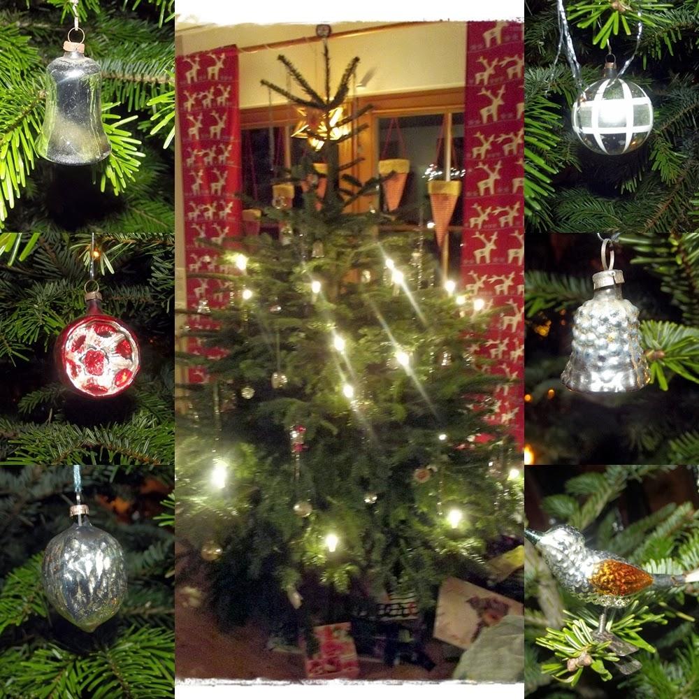 Ganz Liebe Weihnachtsgrüße.Katrins Kleine Meisterwerke Ganz Liebe Weihnachtsgrüße