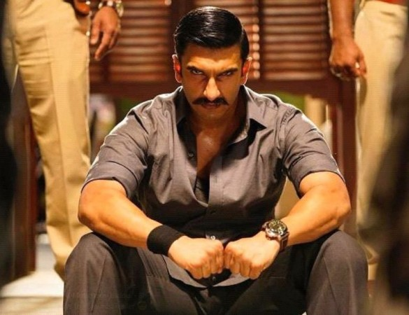 Ranveer Singh's film, which is going to be released in theaters on December 28 after Christmas, is directed by Rohit Shetty. According to trade analyst, the film can earn good money