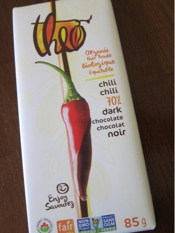 Certified Naturally Grown Vs Usda Organic