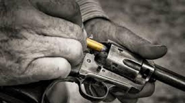 Βεντέτα πίσω από την δολοφονία του κτηνοτρόφου στο Ρέθυμνο