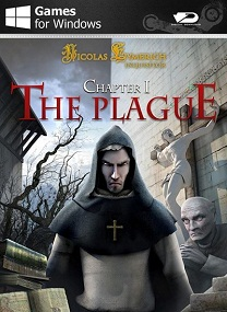 the-inquisitor-book-1-the-plague-pc-cover-www.ovagames.com