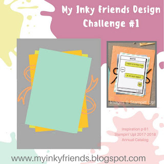 https://myinkyfriends.blogspot.com/2017/12/the-first-ever-inky-friends-design.html