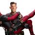 'Deadpool 2' ganha trailer final e apresenta seu grupo de heróis