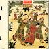 Nạn kiêu binh - Dân với Quân với Quan như kẻ thù cũng từ QUAN QUÂN mà ra hết cả.
