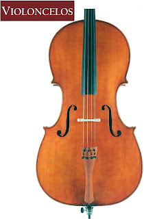 http://www.studioliutai.com/p/violoncelo.html