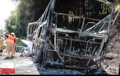 http://www.spiegel.de/panorama/gesellschaft/muenchberg-in-bayern-bus-muss-nach-unfall-sofort-in-flammen-gestanden-haben-a-1155709.html