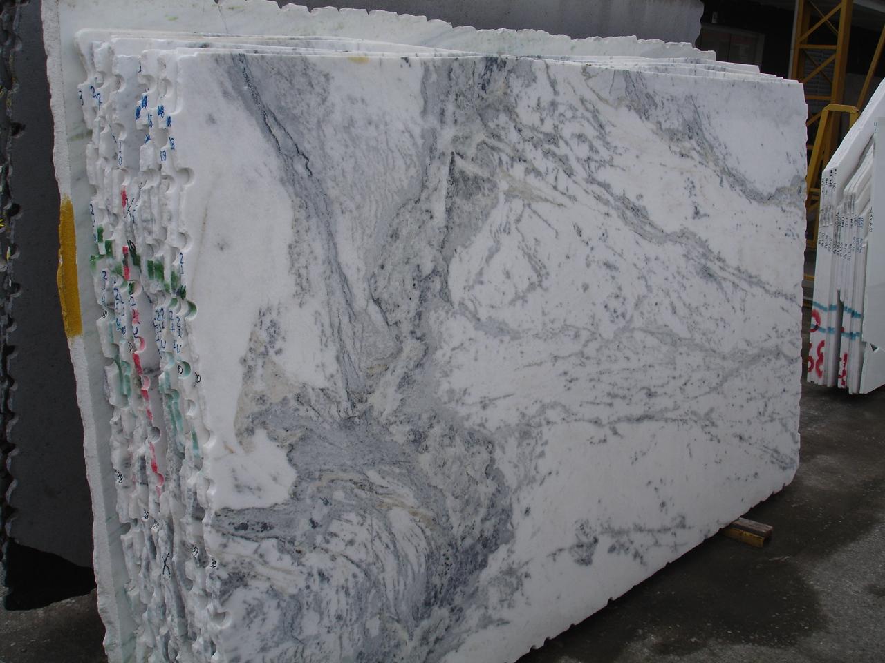 Stone Gallery By Parana Granitos Branco Comum