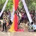 சமாதானத்தையும் ,சகவாழ்வையும் ஏற்படுத்தும் விழிப்புணர்வு  வீதி நாடகம்