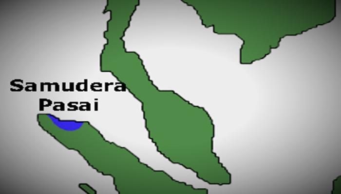 Samudra Pasai, Kerajaan Islam Pertama Di Nusantara