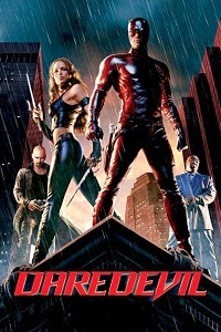 Watch Daredevil Online Free in HD
