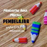 homeschooling indonesia