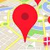 خرائط غوغل تضيف الخاصية التي طال انتظارها , اعرفها الأن