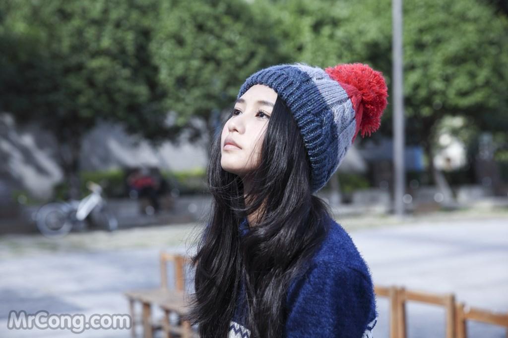 Image Girl-xinh-Dai-Loan-by-Joseph-Huang-Phan-1-MrCong.com-0005 in post Các cô gái Đài Loan qua góc chụp của Joseph Huang (黃阿文) - Phần 1 (1480 ảnh)