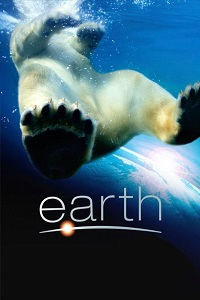 Watch Earth Online Free in HD