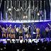 EL 90'S POP TOUR SORPRENDE A MÁS DE 28,000 PERSONAS