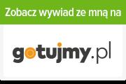 http://gotujmy.pl/bloger-tygodnia-di-gotuje,artykuly-bloger-tygodnia-artykul,18599.html