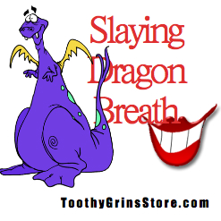 get 33% off while conquering bad breath