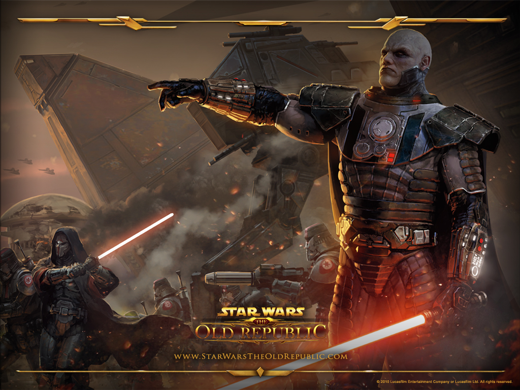 Pic New Posts The Old Republic Wallpaper Iphone