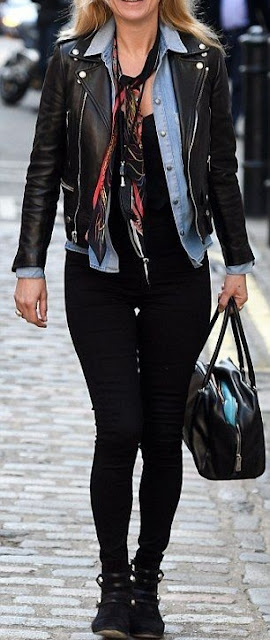 /2018/10/womens-leather-jackets.html