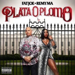 Download How can I forget by Fat Joe & Remy Ma ft Kentjones