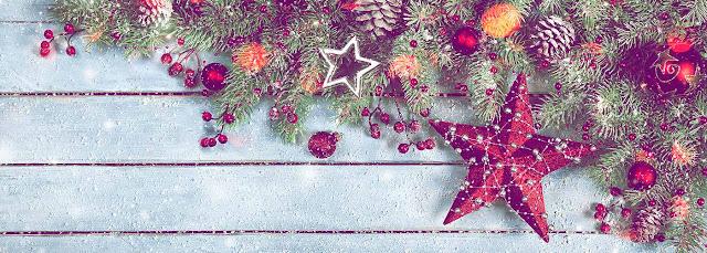 30. Merry Xmas Everyone!