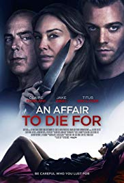 Watch An Affair to Die For Online Free 2019 Putlocker