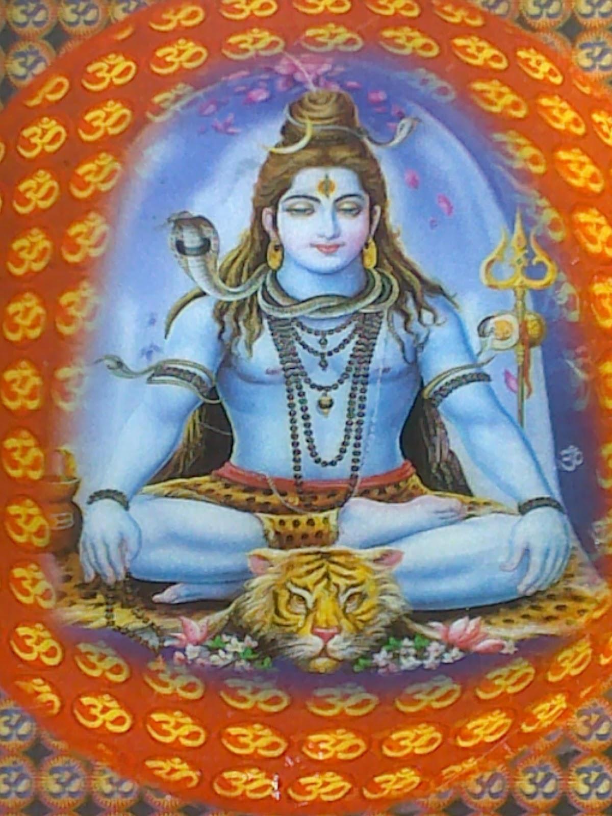 M S Subbulakshmi Vishnu Sahasranamam Download