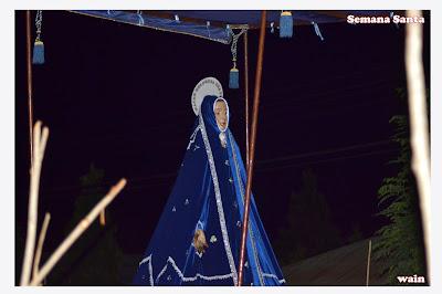 Larantuka Punya Semana Santa, Tradisi Katolik Yang Mendunia