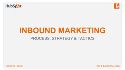 Don Arceri | Inbound Marketing | Chicago IL