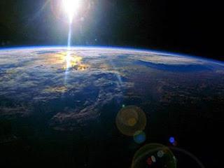 أغرب 8 حقائق عن كوكب الأرض original-%281%29.jpg