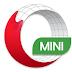 Opera Mini Apk - fast web browser 8.0.1