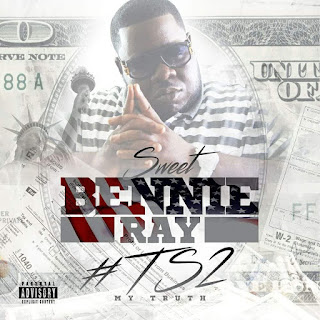 New Video: Sweet Bennie Ray - 545 Featuring Mo Stone