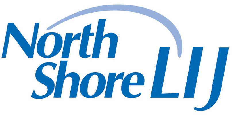 North Shore-LIJ Health System Psychology Externships and Jobs