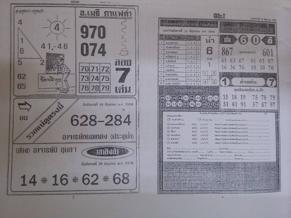 "Search Results for ""31 1 2015 Thai Lottry Paper"" – Calendar 2015"
