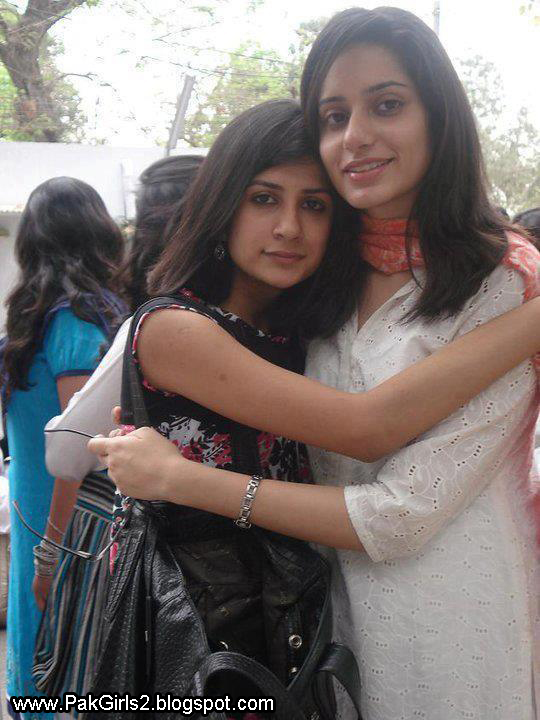 islamabadi-girls-sexy