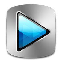 How To Download Sony Vegas Pro 13 Crack + Keygen (Patch)