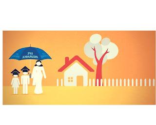Avez-vous besoin d'assurance-vie après votre retraite?